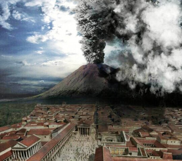 apocalypse pompey