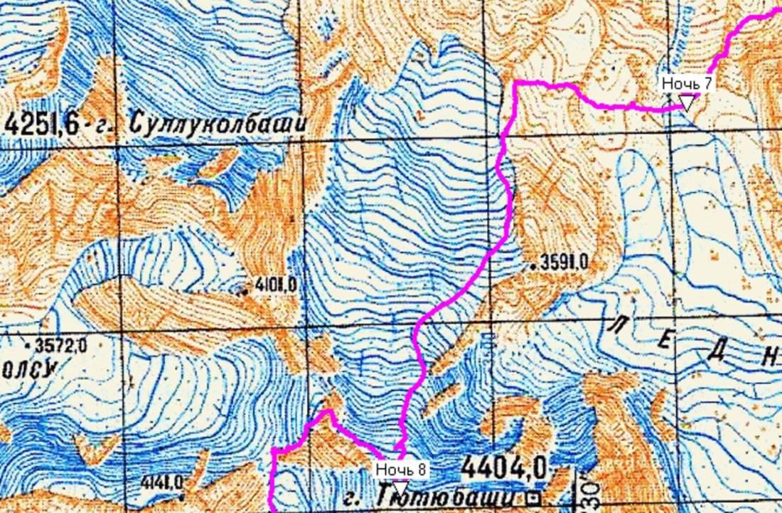 д8 карта.jpg