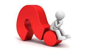 Una pregunta (con el poder de cambiar vidas) que te olvidas preguntarte | Grandes Pymes