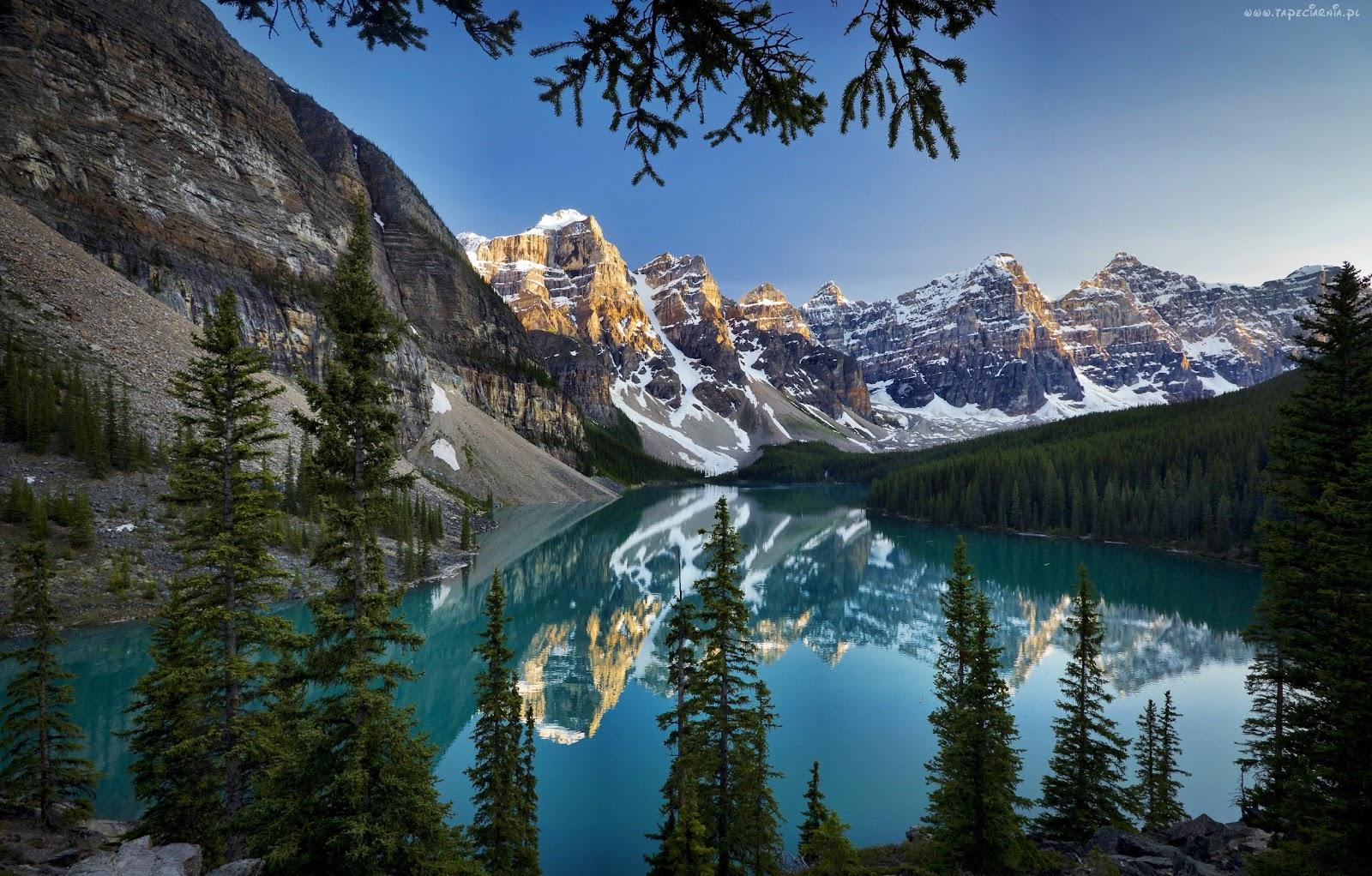 191395_jezioro_gory_las_park_narodowy_banf_kanada.jpg