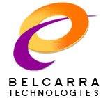 BT_logo_2010.jpg
