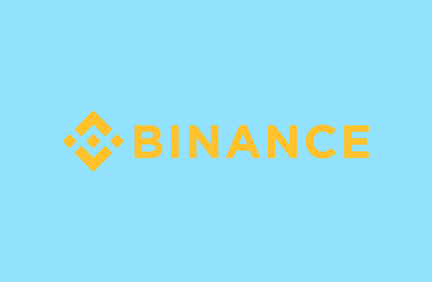 how to buy bitcoin with credit card on binance