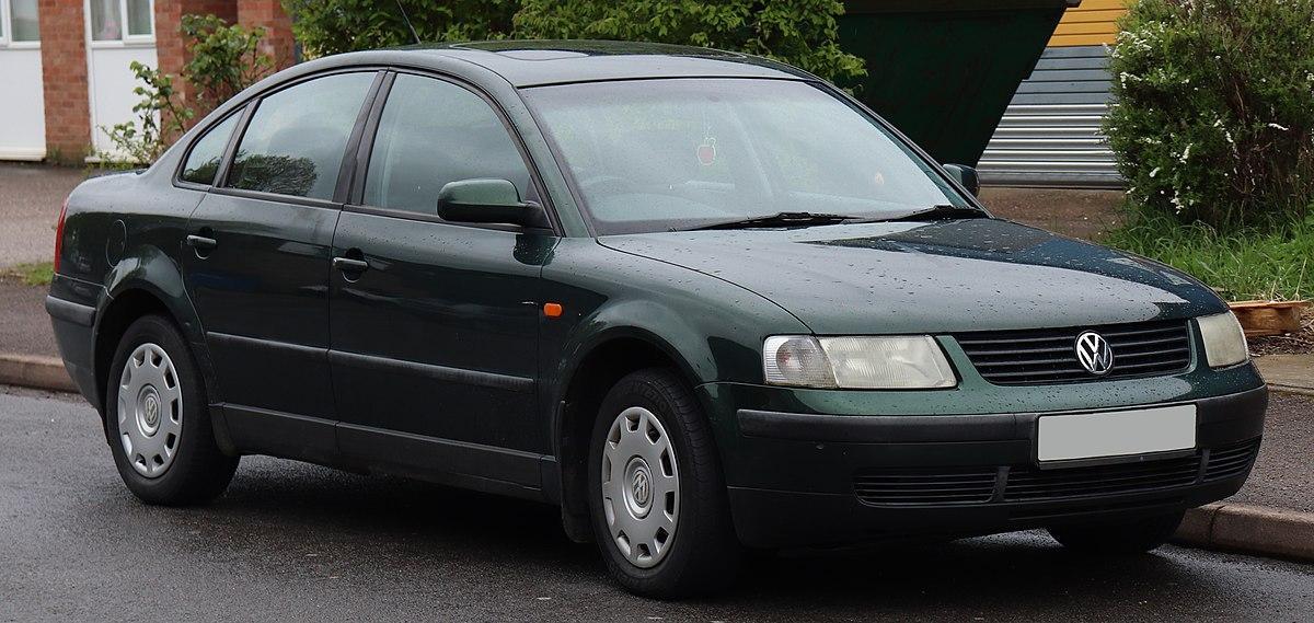 Картинки по запросу Volkswagen PASSAT B5