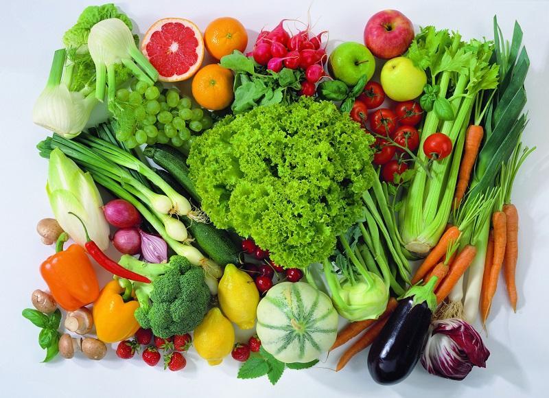 Viêm dạ dày nên ăn gì uống gì và tránh làm những gì? - Xuất bản thông tin