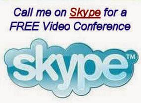 Как добавить кнопку: Skype Call Me на вебстраницу?