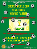 World Cup 2014 posterSmall.png