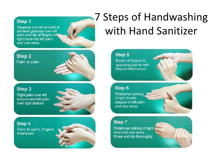 Image result for handwashing day 2016