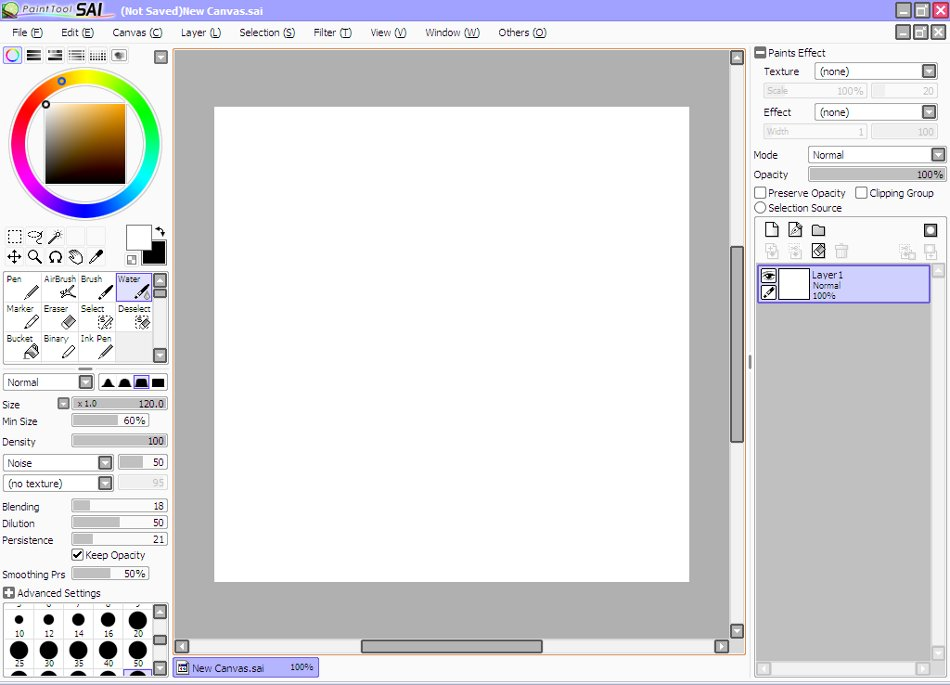 paint tool sai full version free tumblr layouts
