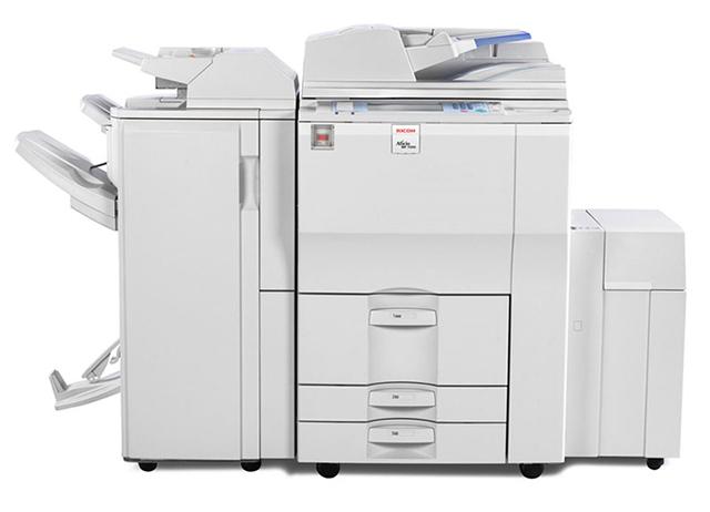 Các bạn nên mua máy photocopy cũ từ đơn vị cung cấp uy tín