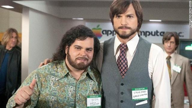 The coming-out party for Apple Computer Inc. was the West Coast Computer Faire in 1977, where Jobs and Wozniak launched the Apple II. Jobs hogged the microphone, and most of the glory, while the Woz remained in the background.