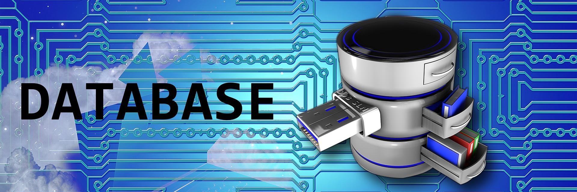 belajar sql untuk memanipulasi data dalam database
