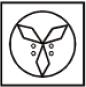 Quantitative Aptitude Quiz For KPSC And HCA in Malayalam [04.08.2021]_160.1