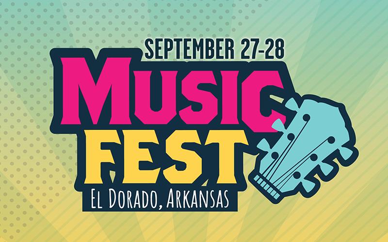 Musicfest Day 2