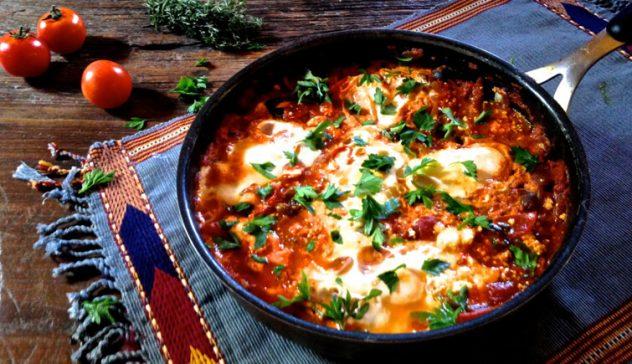 Arduous Israeli Foodstuff - Things to do in Kasol