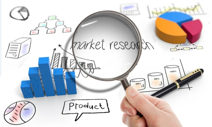 market reasearch