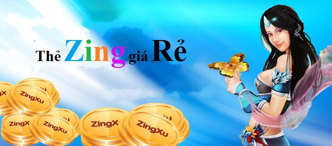 zingxugiare_muathe.vn.png
