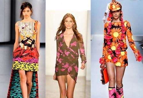 http://www.topfashionsites.net/news/gallery/trendy-prints-for-spring-summer-2012/floral_print.jpg