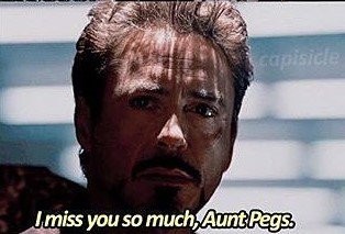 Miss you aunt Peg (2)