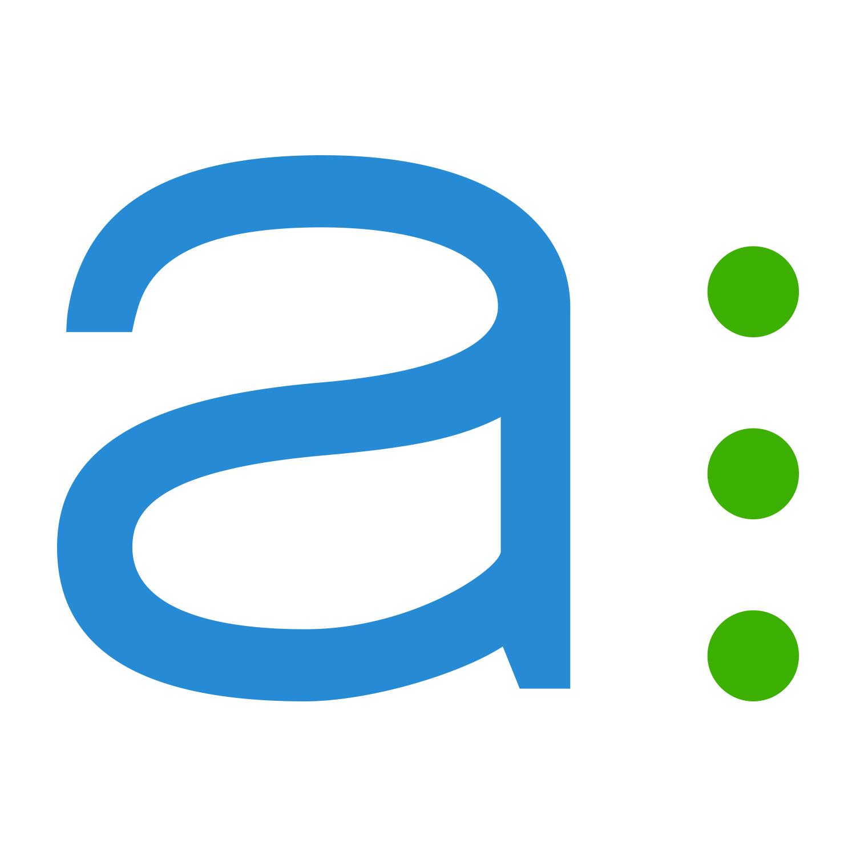 asana-logo.jpg