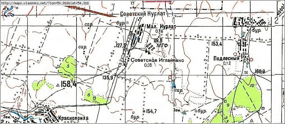http://maps.vlasenko.net/map/ru/samarskaya/chelno-vershinskij/malyj_nurlat.smtm100.jpg