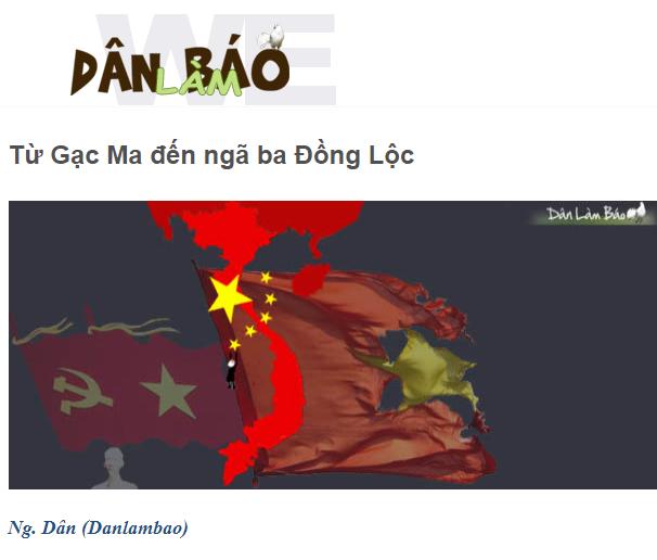 Danlambao