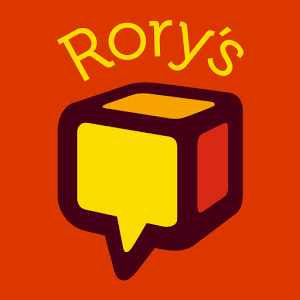 RorysStoryCubes.png
