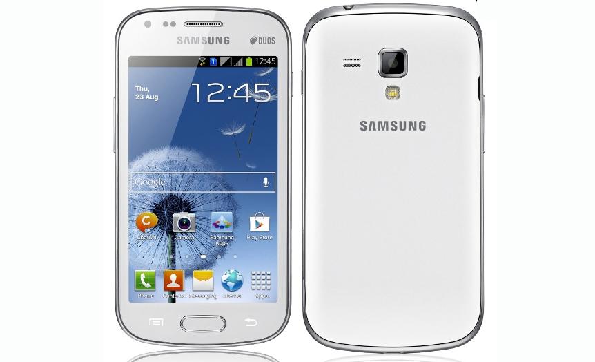 Thu mua điện thoại SamSung Galaxy cũ hỏng tại Hà Nội