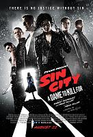 Sin City A Dame To Kill For.jpg