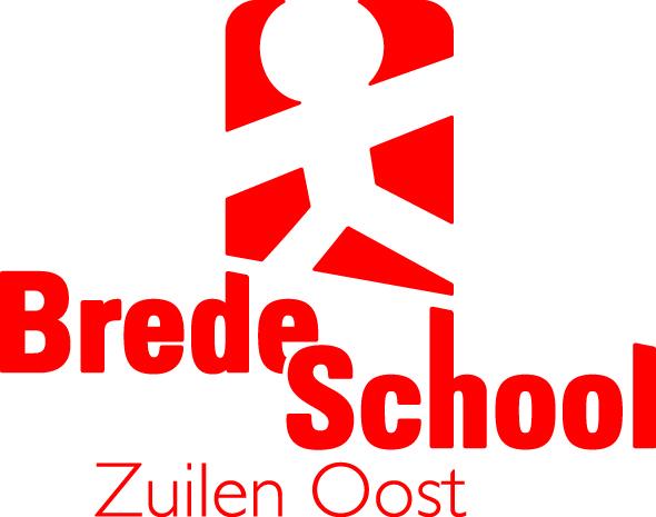 logo Zuilen Oost.jpg