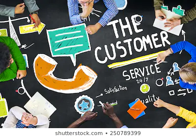 Why Every Business Should Offer Excellent Customer Service