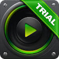 PlayerPro Music Player Trial file APK for Gaming PC/PS3/PS4 Smart TV