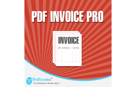 Reconciling Invoices Pdf Best Magento Extensions To Create Custom Pdf Invoices  Firebear Limited Company Invoice Template Pdf with Thermal Receipt Paper Pdf Pdf Invoice Pro Pay Ebay Invoice Pdf