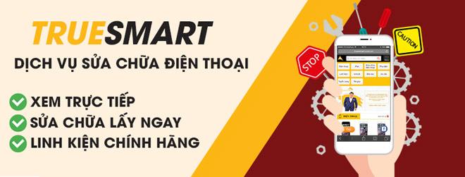 Thay Loa Ngoài Huawei Mate 30 Pro