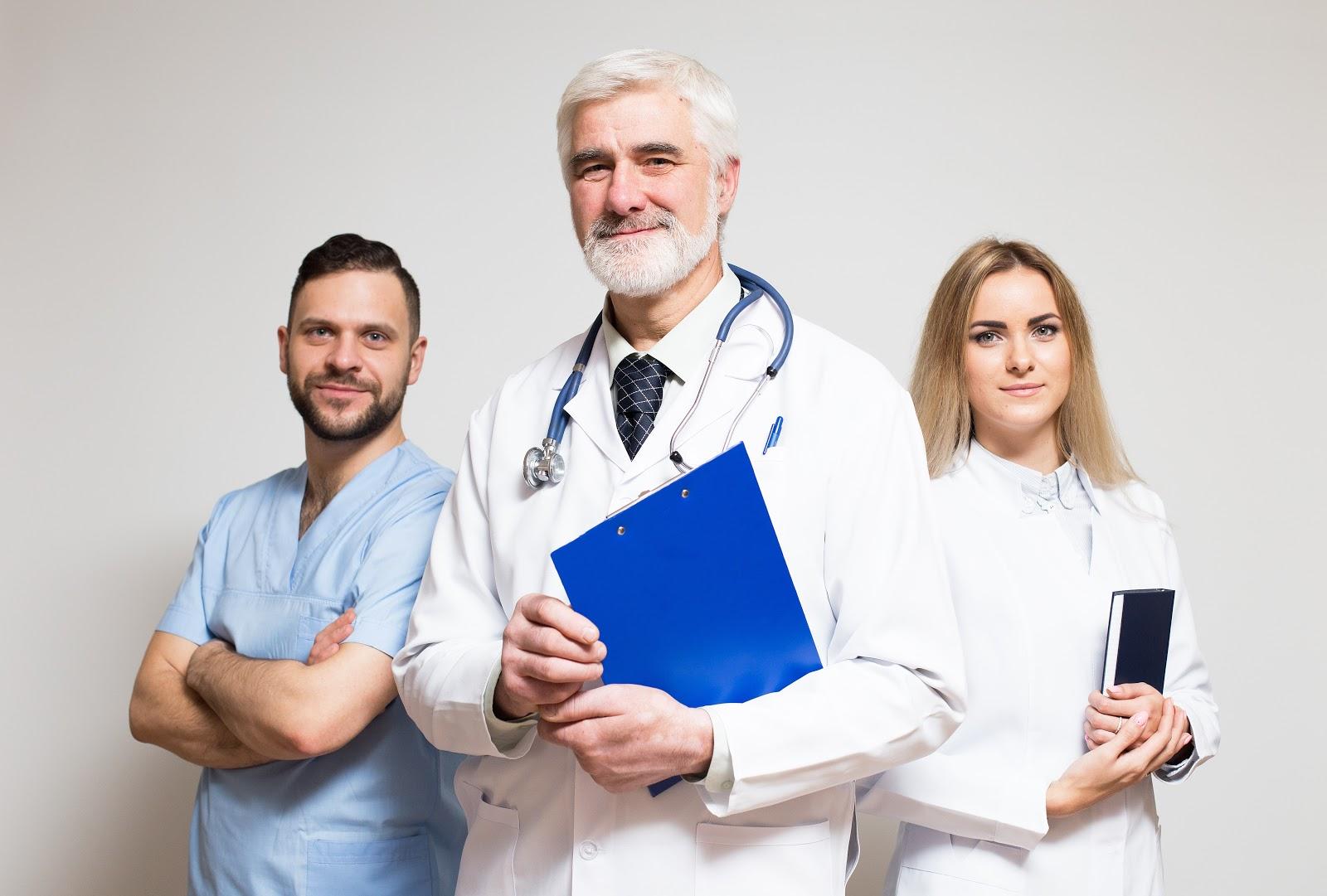 O Que é o Laudo médico e qual a validade para a perícia do INSS.
