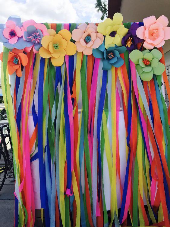 Festa Junina Dicas Para Montar Uma Quermesse Em Casa