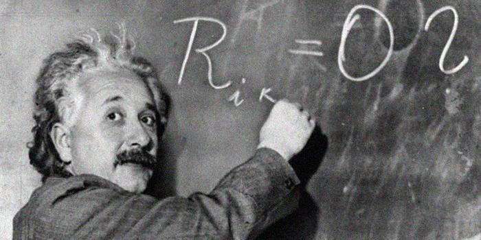 einstein_smalldynamiclead_dynamic_lead_slide.jpg