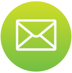 Copy of green-envelope.png