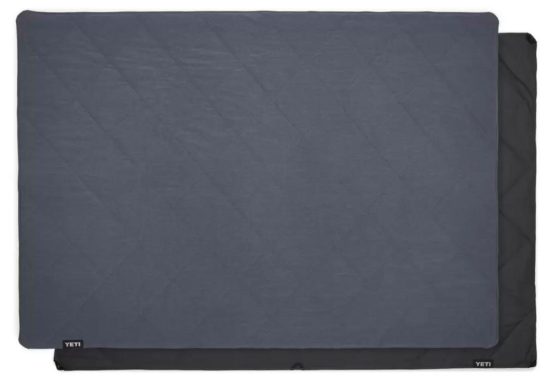 Yeti Lowlands Blanket