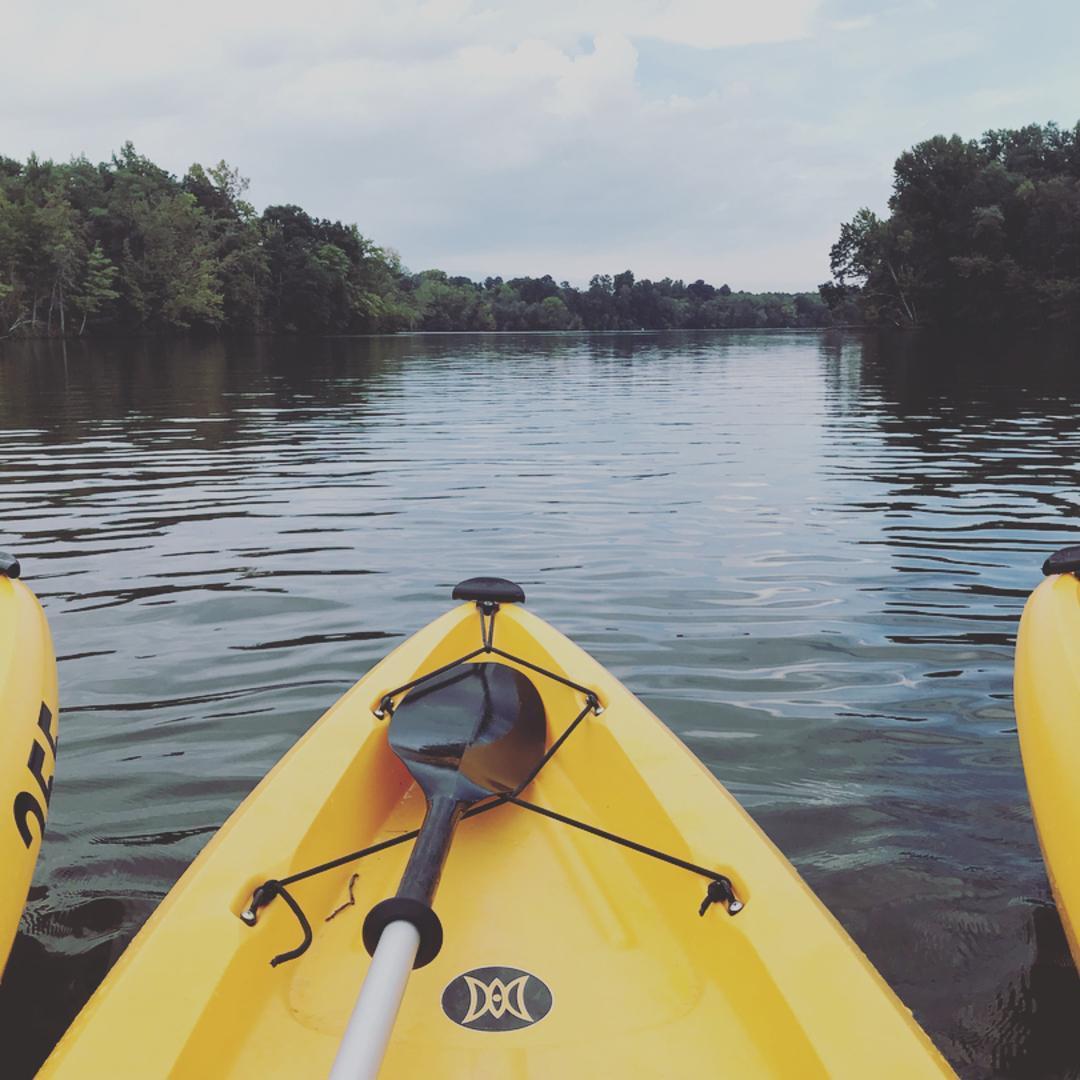 Image result for whitewater center kayak