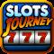 Slots Journey file APK Free for PC, smart TV Download