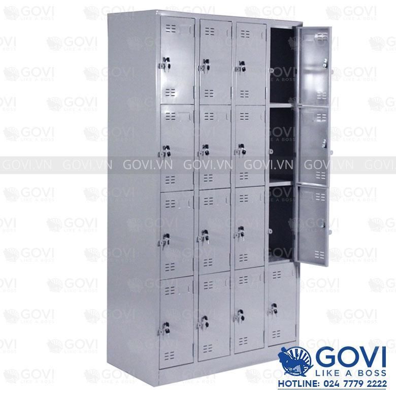 ết quả hình ảnh cho tủ locker Govi