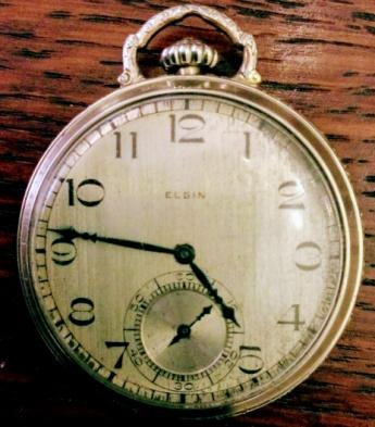 C:\Users\phil\Documents\UKR\JIG Pocket watch face.jpg