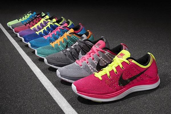 23737e2af1a Спортивная обувь известных брендов