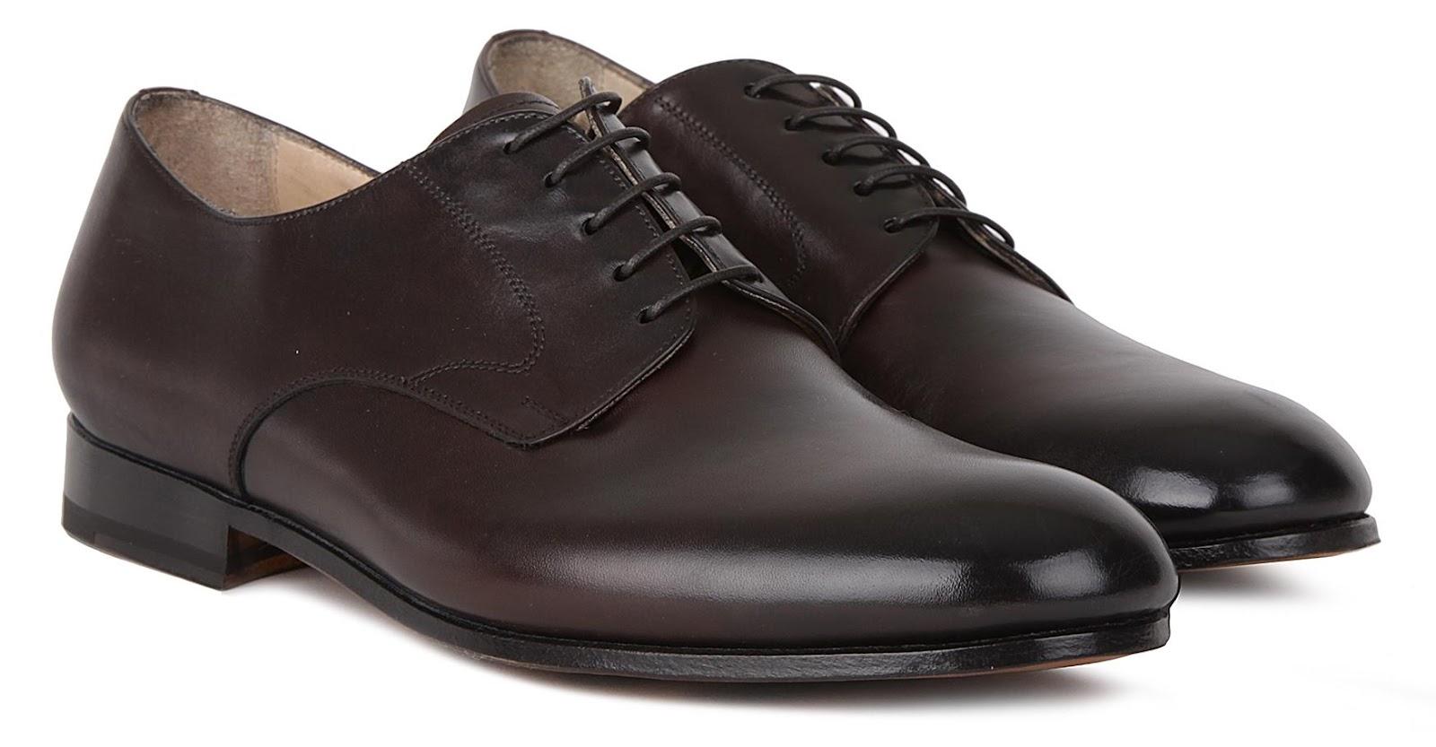 туфли для мужчин фото