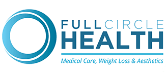 Full Circle Health is a med spa in Mesa that focuses that focuses on weight loss