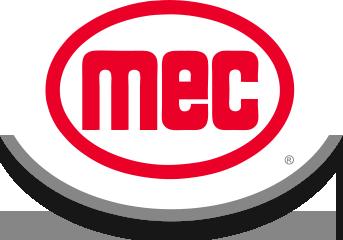 header-logoMEC.png