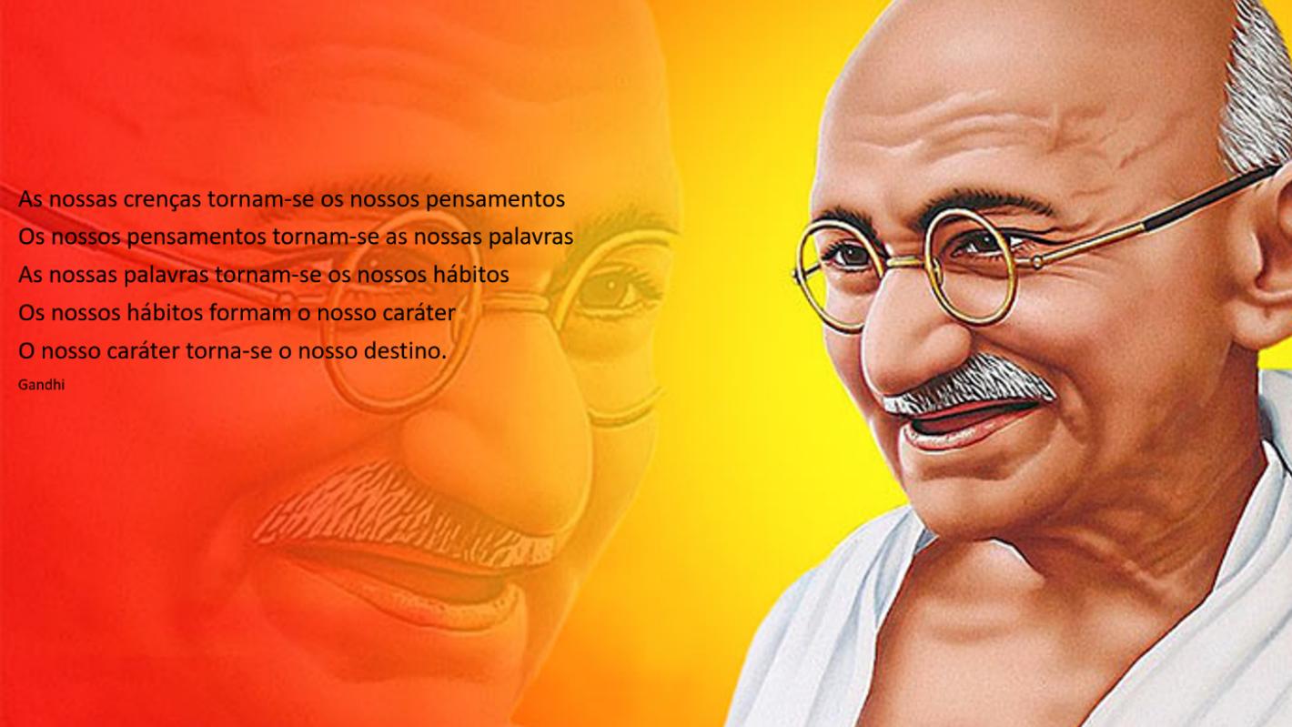 Uma imagem com texto, pessoa, óculos, cansativo  Descrição gerada automaticamente
