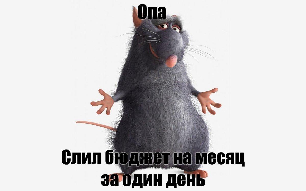Бывает :)
