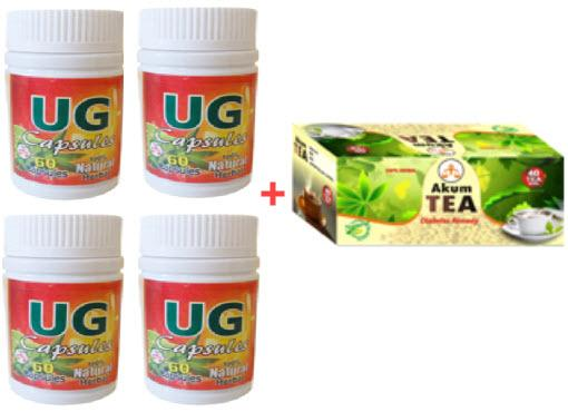 http://naturehealthreach.com/ugcap2.jpg