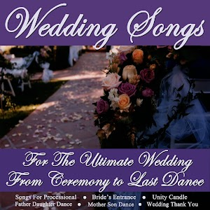 wedding music central wedding songs for the ultimate wedding from